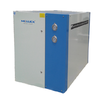 LQB Series Waler Cooled Box Type Chillers