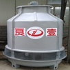 LYC-Series of Glass Fiber Reinforced Plastic Counter Type Circular Cooling Tower