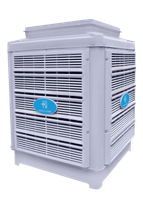 KD18 Evaporative Industrial Air Coolers (popular)