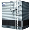 Hanf GTN series open counter flow tower